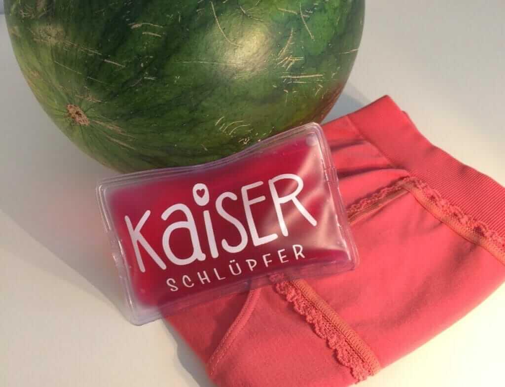 Hipster Wassermelone