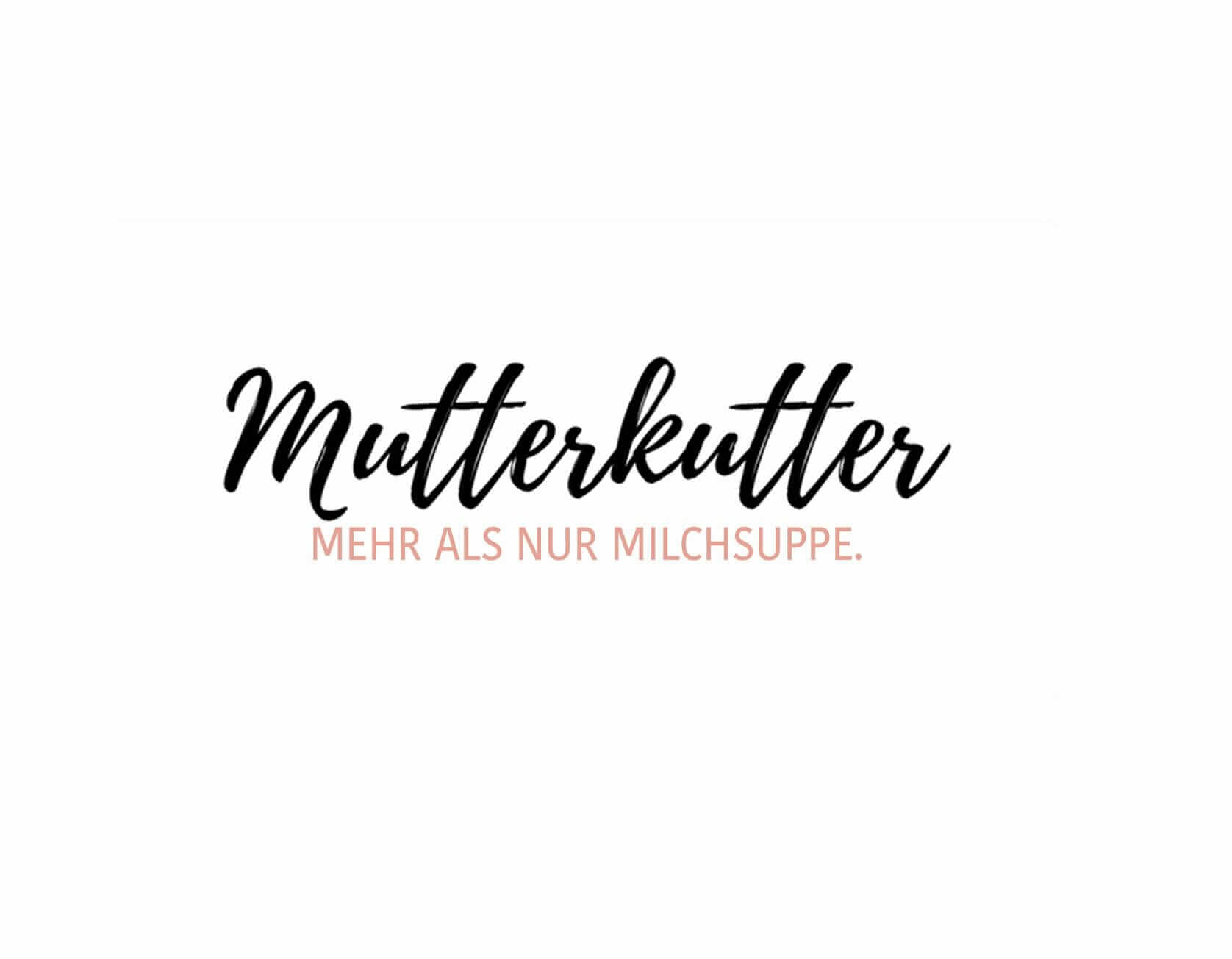 Interview MutterKutter