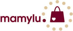 Logo mamylu