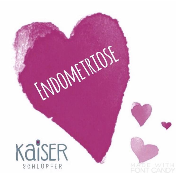 Endometriose-Woche 2019